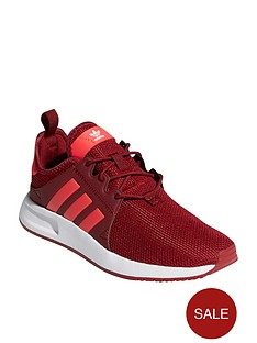 adidas-originals-x_plr-junior-trainers