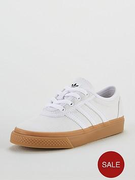 adidas-originals-adidas-originals-adi-ease-junior-trainers