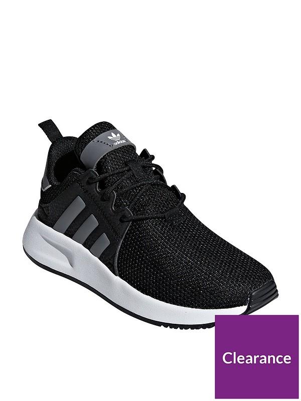 adidas Originals X_plr Junior Trainer
