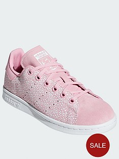 adidas-originals-stan-smith-junior-lace-pinknbsp