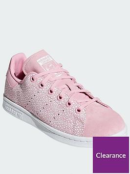 adidas-originals-stan-smith-junior-lace-pinknbsp