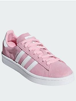 adidas-originals-campus-junior-pinkwhitenbsp