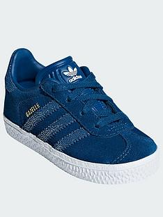 adidas-originals-gazelle-infant-trainers