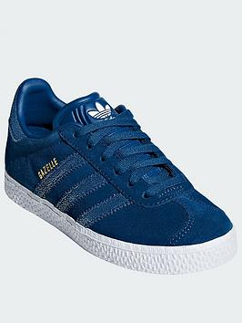 adidas-originals-adidas-originals-gazelle-childrens-trainers