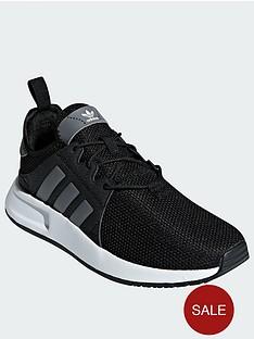 adidas-originals-x_plr-junior-trainers