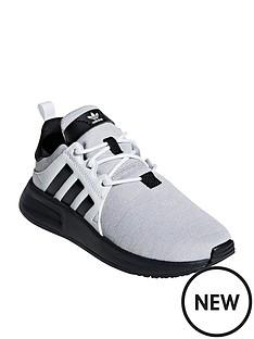 adidas-originals-x_plrnbspchildrens-trainers-greywhite