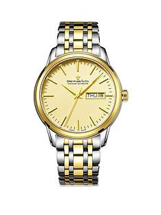 dreyfuss-co-dreyfuss-champagne-day-date-dial-two-tone-stainless-steel-bracelet-ladies-watch