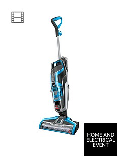 bissell-crosswave-multi-surface-floor-cleaner