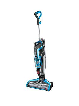 Bissell Bissell Crosswave Multi Surface Floor Cleaner Picture