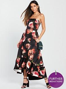 v-by-very-printed-prom-dress-floral