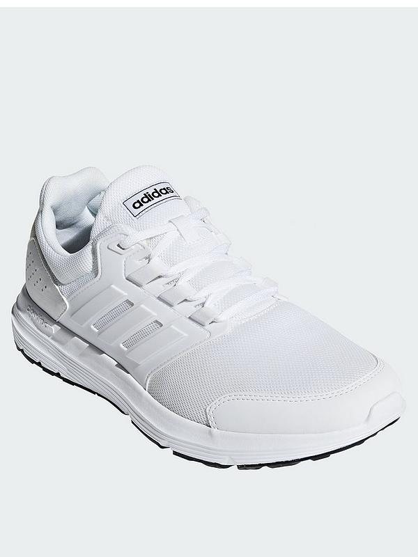 adidas Galaxy 4 Mens Trainers | Mens Trainers | Lillywhites