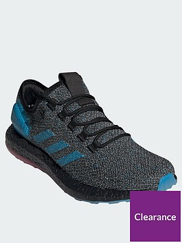 adidas-pureboost-ltd-trainers-navy