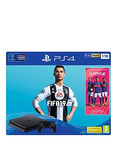 playstation-4-fifa-19-ps4-1tb-bundle-with-50-psn-wallet-top-up
