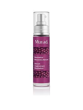 Murad Murad Revitalixir Recovery Serum Picture