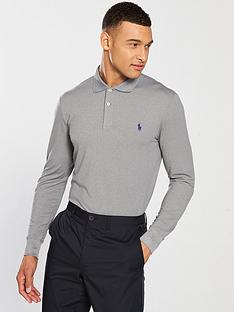 polo-ralph-lauren-golf-polo-golf-lightweight-performance-long-sleeve-polo--nbspsteel-heather