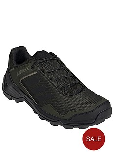 adidas-terrex-entry-hiker