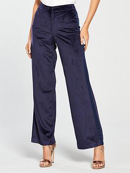 river-island-velvet-trousers-navy