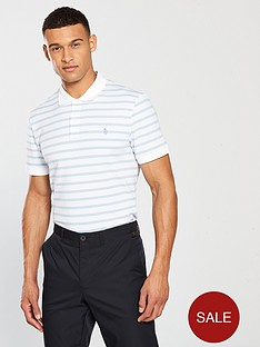 polo-ralph-lauren-golf-polo-golf-lightweight-performance-pique-polo-white