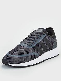 on sale 4aa8e b68ba adidas Originals N-5923 - Grey