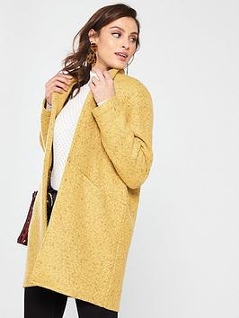 v-by-very-lightweight-knitted-coatigan