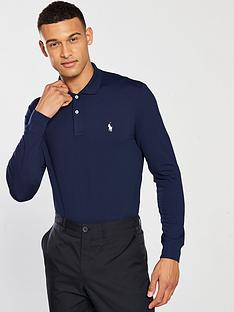 polo-ralph-lauren-golf-polo-golf-lightweight-performance-long-sleeve-polo-navy