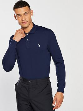 polo-ralph-lauren-golf-polo-golf-lightweight-performance-long-sleeve-polo-navy