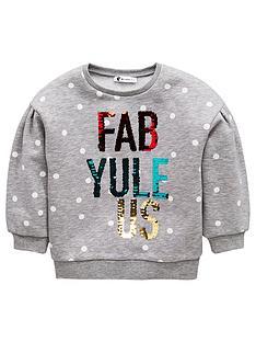 mini-v-by-very-girls-fab-yule-us-sequin-christmas-jumper-multi