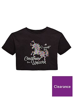v-by-very-girls-christmas-sequin-unicorn-t-shirt