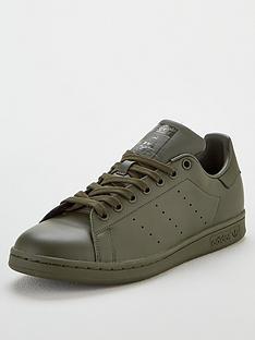 new product 1da80 83ea4 adidas Originals Stan Smith