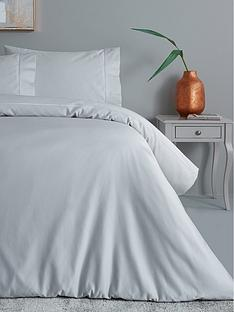 hotel-collection-luxury-1000-thread-count-soft-touch-sateen-stitch-border-duvet-covernbsp