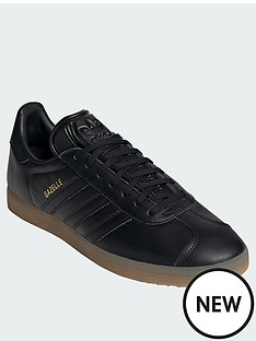 adidas-originals-gazelle-trainers