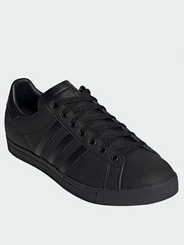 adidas-originals-coast-star-black