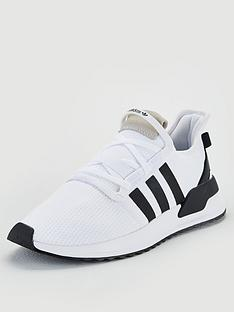 3306606f4 adidas Originals U Path Run