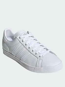 adidas-originals-coast-star-whitewhite