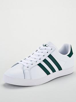 adidas-originals-coast-star