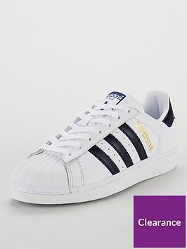 adidas-originals-superstar-trainers-white