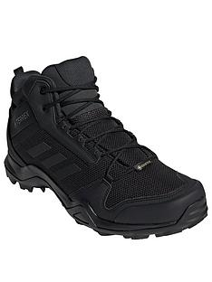 adidas-terrex-ax3-mid-gtx