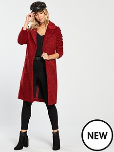 river-island-car-coat-red