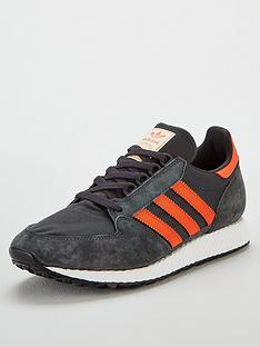 adidas-originals-forest-grove