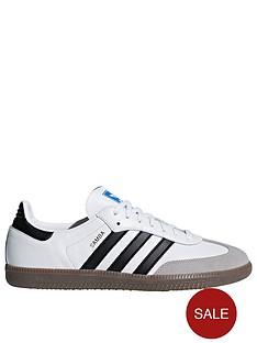 adidas-originals-samba-og-trainers-white