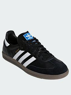 adidas-originals-samba-og-trainers-black
