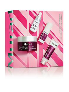 murad-the-ultimate-glow-tos-gift-set