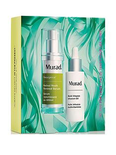 murad-no-time-for-lines-gift-set