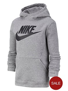 nike-boys-nsw-club-fleece-hoodie