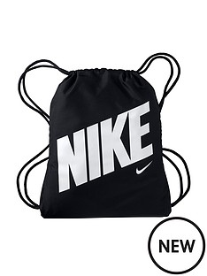 nike-graphic-gym-sack