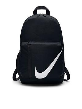 nike-elemental-backpack-with-detachable-pencil-case-black