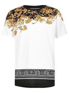 river-island-boys-white-baroque-mesh-t-shirt