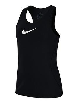 Nike Nike Girls Tank Picture