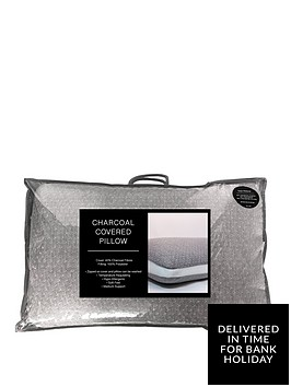 ideal-home-calming-charcoal-pillow