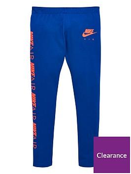 nike-girls-nsw-favorites-air-leggings